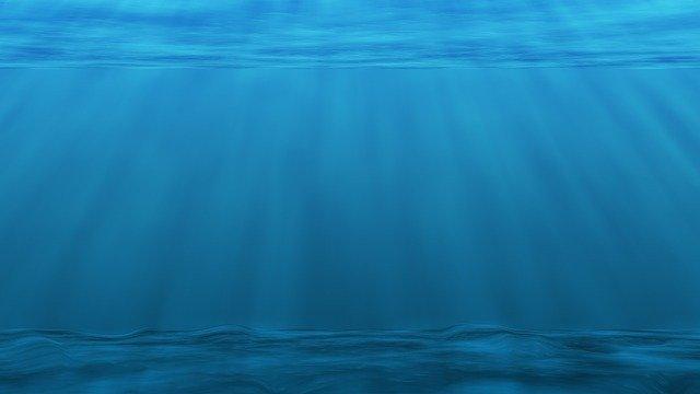 Courant marin et climat