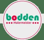 Heinrich Bodden GmbH & Co.KG