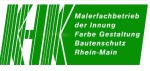 Karl-Heinz Killmann GmbH