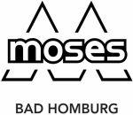 Moses Baudekoration GmbH