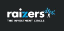 Plateforme de crowdfunding immobilier