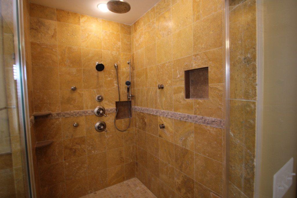 Bathroom Remodeling Contractor Northern Virginia
