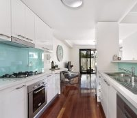 Kitchen Bath Remodeling Fairfax VA - Alexandria Arlington
