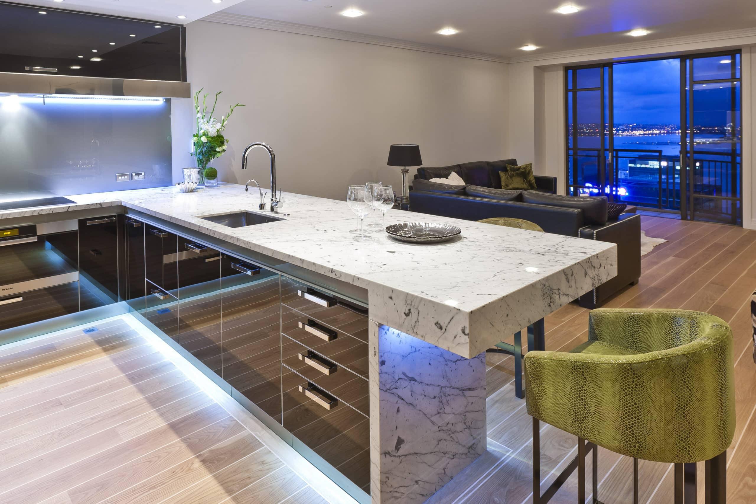 granite countertops fairfax | kitchen tile backsplash remodeling