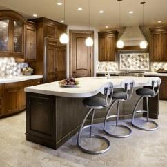 Kitchen Remodeling Fairfax Va Custom Cabinets Online Property Home Decorating Design Bath Virginia Unique