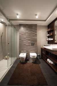 Kitchen Bath Remodeling Fairfax VA - Alexandria Arlington
