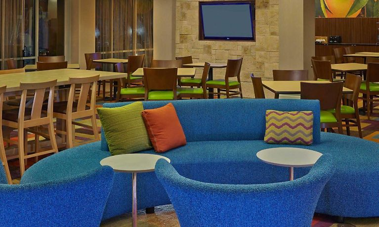 directions to living room theater boca raton sears canada chairs fairfield inn suites outline