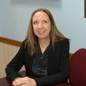 Sandra K. Howarth