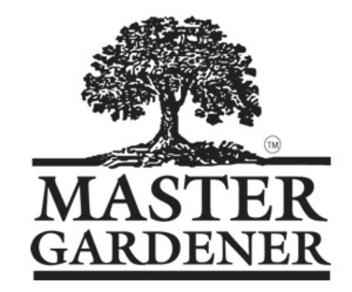 Van Buren County Master Gardeners Update