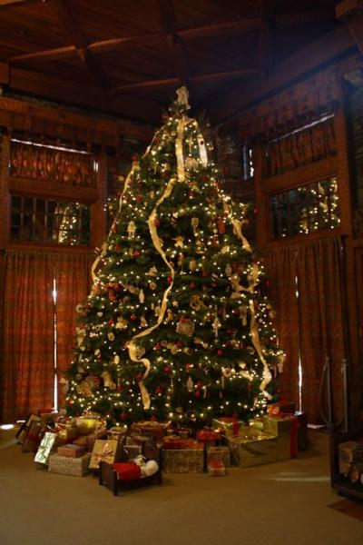 Holiday Fun At Gillette Castle Kids Out And About