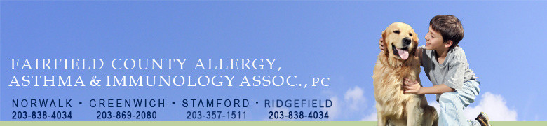 Image Result For Fairfield County Allergy And Asthma