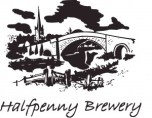 Under 10s Halfpenny Brewery