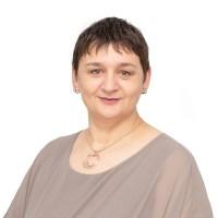 Belinda Billinge