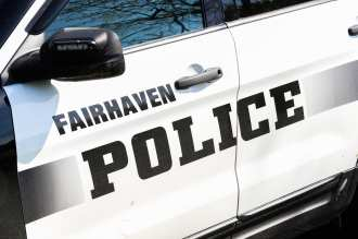 FairhavenPD4_34