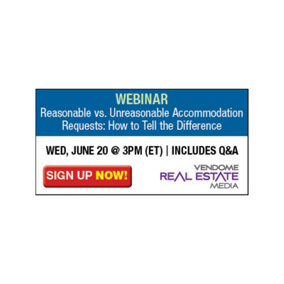 Reasonable vs. Unreasonable Accommodation Requests_ How to Tell the Difference