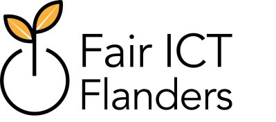 Fair ICT  Flanders