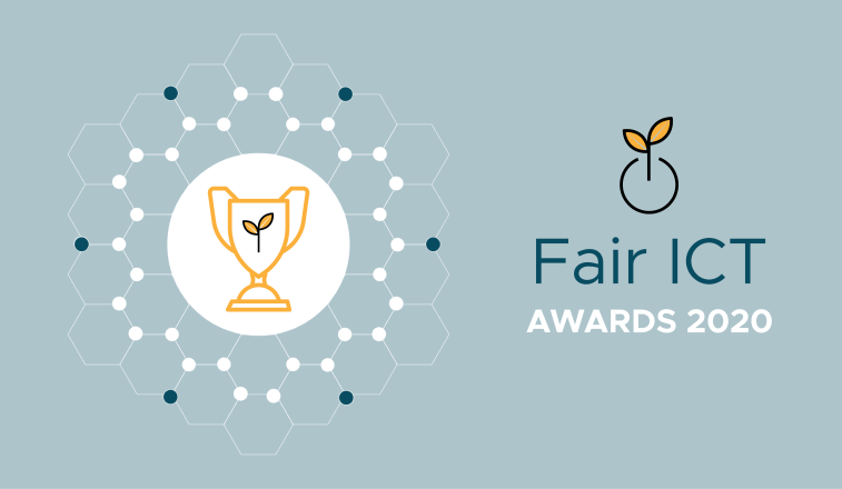 Fair ICT Awards