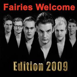 Edition 2009 - EP