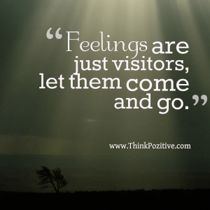 Feelings-are-just-visitors