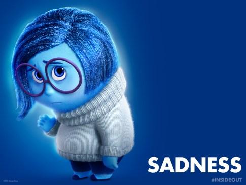 Io_Sadness_standard2