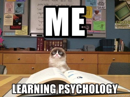 me-learning-psychology