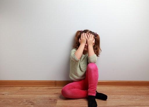 shame+child+2