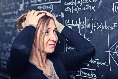 teacher-stress