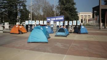 tents geneva 5