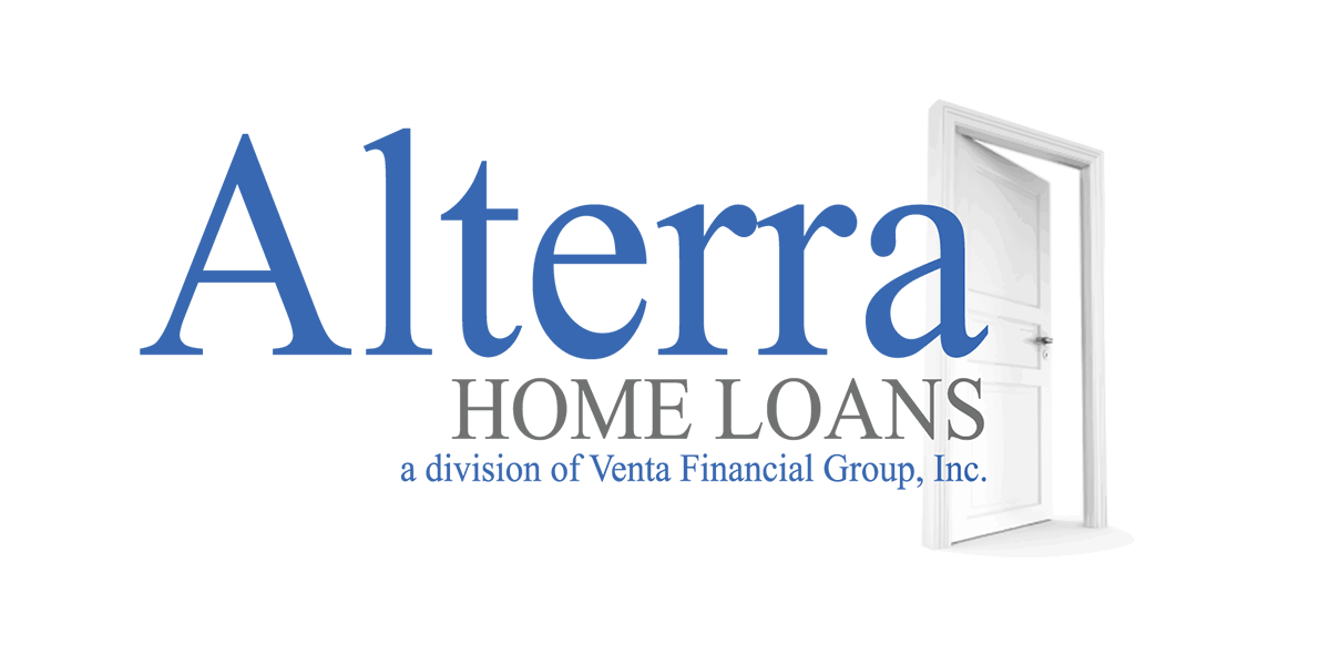 Discuss a Project | Talk with Tammy Butler | Fair Lending ...