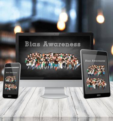 Bias-Awareness-Product-Image