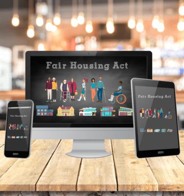 Fair-Housing-Act