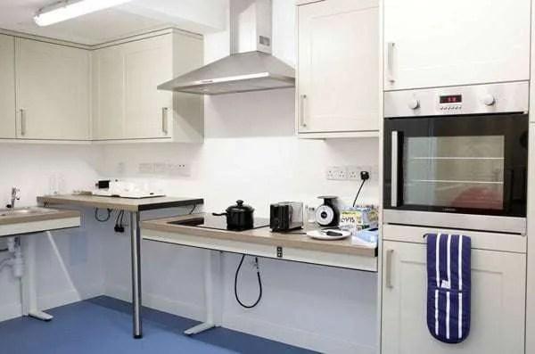 resident-occupational-health-kitchen