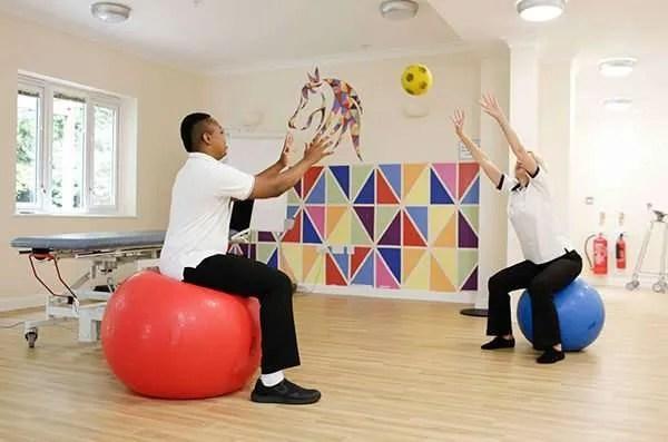 staff-using-the-gym-equipment