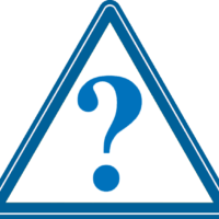 concerns-and-safegurading-sign