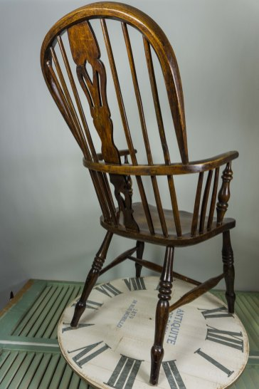 WindorChairFinished-2