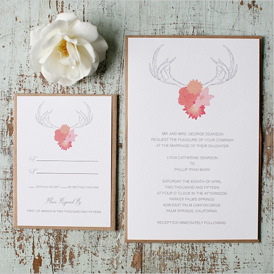 Wedding Chicks Free Invitations: The Best Source For FREE Wedding Invitation Templates