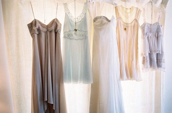 Tips for Picking Out Your Bridesmaids via Loverly - Fairly Southern