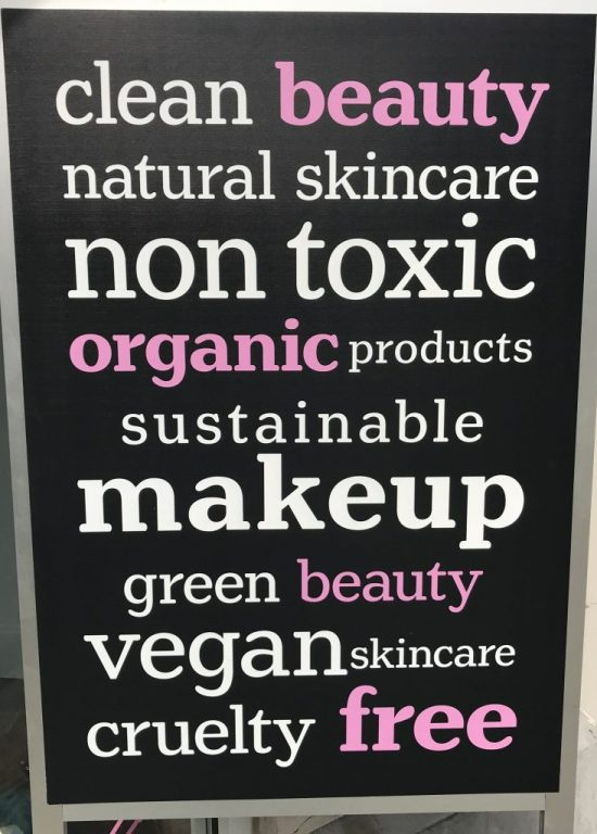 Trellis Beauty - Natural Beauty Store in Raleigh, NC | Fairly Southern