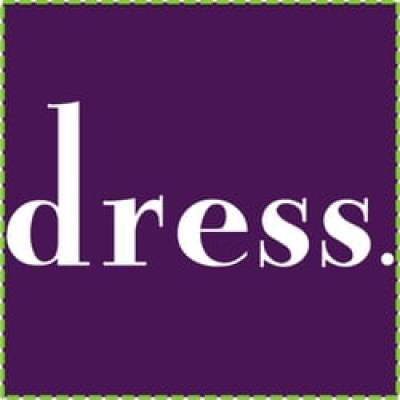 dress Raleigh - consignment shop   Fairly Southern