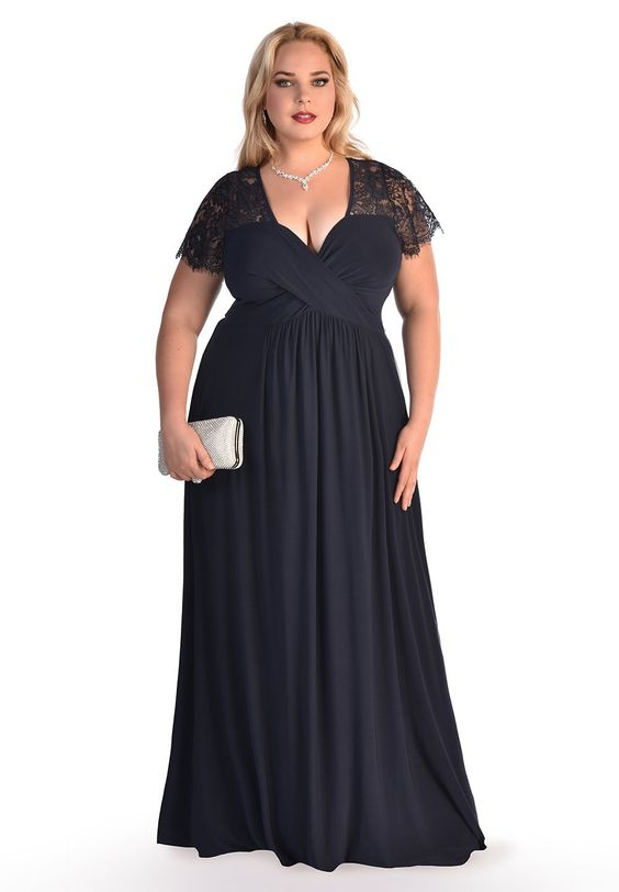 IGIGI - Plus Size Ethical Fashion Shopping Guide | Fairly Southern
