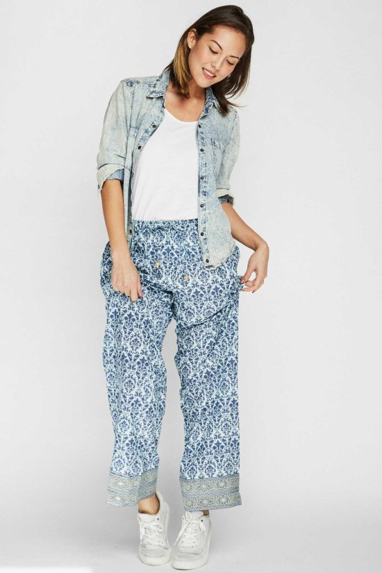 Sudara - Plus Size Ethical Fashion Shopping Guide | Fairly Southern
