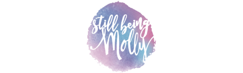 Still Being Molly | Fairly Southern