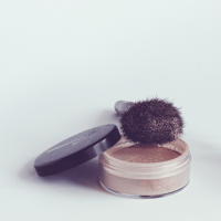 Why I Use Clean Beauty Products   Fairly Southern