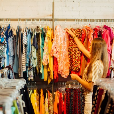 3 Sustainable Style Options to Try