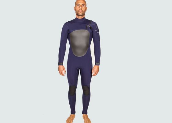 Finisterre Sustainable Men's and Women's Wetsuits and Swimwear  |  Guide to Ethical and Sustainable Swimwear  | Fairly Southern