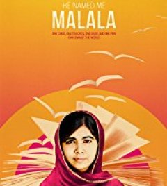 He Named Me Malala - 10 Social Justice Documentaries on Netflix to Add to Your Queue  |  Fairly Southern