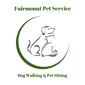 Dog Walking, Pet Sitting,and Dog Boarding