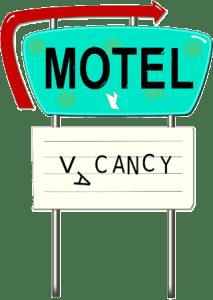 Pet friendly motels in Philadelphia