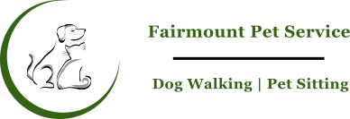 Fairmount Pet Service