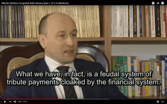 sistemul-feudal